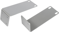 ALLNET US-8-150 RMKIT Rack Mount Kit for US-8-150W US-8-150 RMKIT ACCESSORY SILVE - eet01
