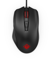 HP OMEN by HP 600 Mouse **New Retail 1KF75AA - eet01