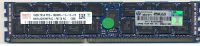 Hewlett Packard Enterprise 16GB 2RX4 PC3-12800R-11 Kit  684031-001 - eet01