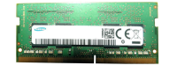 Samsung DDR4 16GB SO-DIMM 260-pin **New Retail** M471A2K43CB1-CTD - eet01