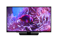 philips 43HFL2889S/12 Commercial TV 43HFL2889S/12 - MW01