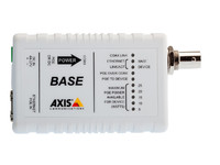 Axis T8641 POE over coax Base  5028-411 - eet01