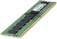 MicroMemory 16GB Module for HP 2133MHz DDR4 MMHP115-16GB - eet01