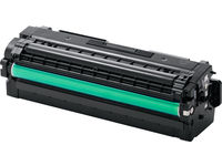 HP Toner/CLT-M506L High Yield MG **New Retail** SU305A - eet01