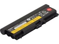 Lenovo LGC Dutton 6 Cell Rechargeable 45N1059 - eet01