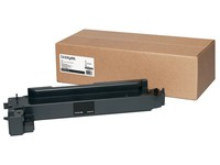 Lexmark Waste Toner Bottle Pages 50.000 C792X77G - eet01