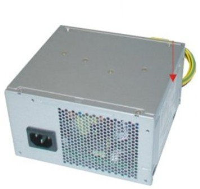 Fujitsu Power Supply 500W 90+  S26113-E567-V50-2 - eet01