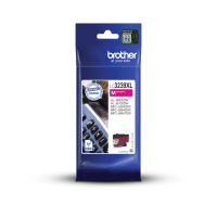 brother LC3239XLM LC3239XLM - MW01