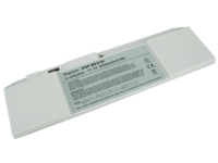 MicroBattery Laptop Battery for Sony 47Wh 6 Cell Li-ion 11.1V 4.2Ah MBI55961 - eet01