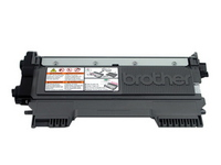 Brother Toner Black High Yield Pages 2.600 TN2220 - eet01