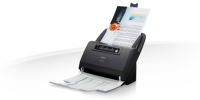 canon DR-M160II A4 DT Workgroup Document Scanner 9725B003 - MW01