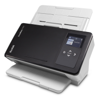 kodak alaris ScanMate I1150 A4 DT Workgroup Document Scanner 1664390 - MW01