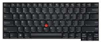 Lenovo Keyboard (DANISH)  01EN477 - eet01