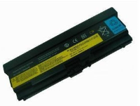 Lenovo 6 Cell Rechargeable 42T4921 - eet01