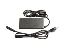 MicroBattery Power Adapter for Fujitsu 65W 20V 3.25A Plug:5.5*2.5 MBA1238 - eet01