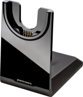 Plantronics VOYAGER FOCUS UC TABLE CHARGING STATION 205302-01 - eet01