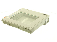 HP LJ4345MFP Scanner Assembly **Refurbished** IR4041-SVPNR-RFB - eet01