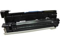 Quality Imaging Drum Yellow CB386A Pages: 35.000, Nordic Swan QI-HP1037-DRUMY - eet01
