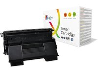 Quality Imaging Toner Black 9004078 Pages: 10.000 QI-OK2015 - eet01