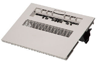 HP Left Door Assembly **Refurbished** RP000368810 - eet01