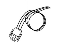 Honeywell Cable DC MP-Compact MOBILE  501139 - eet01