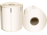 Capture Thermal Label Roll - 103mm (W) X 76mm (H) Eco - 500/ roll D-552-912 - eet01