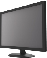 Hikvision 27 Inch Monitor 1080P DS-D5027QE - eet01