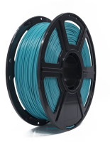 Gearlab PLA 3D filament 1.75mm Light blue 1 KG spool GLB251010 - eet01