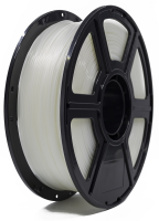 Gearlab PLA 3D filament 1.75mm Nature, 1 KG spool GLB251019 - eet01