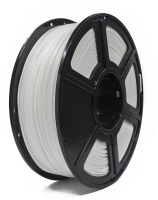 Gearlab PA Nylon 3D filament 1.75mm White 1 KG spool GLB256001 - eet01