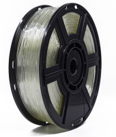 Gearlab PA Nylon 3D filament 1.75mm Nature 1 KG spool GLB256019 - eet01