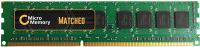 MicroMemory 4GB Module for HP 1333MHz DDR3 MMHP058-4GB - eet01