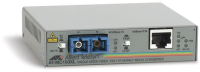 Allied Telesis Media Converter 100TX to 100FX  AT-MC103XL-60 - eet01