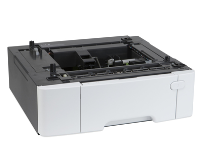 lexmark 550 Sheet Tray 38C0636 - MW01