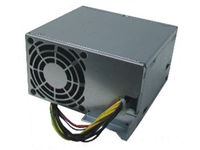 Fujitsu Power Supply 300W 90+  S26113-E566-V50-1 - eet01