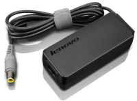 Lenovo AC Adaptor **New Retail** 42T4419 - eet01