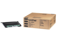Brother Transfer Kit Pages 50.000 BU-100CL - eet01
