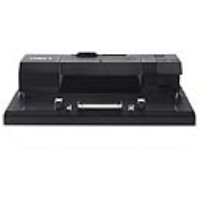 Dell Simple E-port Replicator Ii Usb 3.0 210w Euro2 - Simple Dockingstation With Euro Powercord 452-10859 - xep01