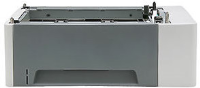 HP Tray, Optional 500 sheets  Q7817-67901 - eet01