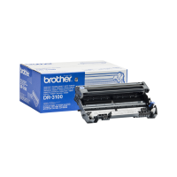 brother Drum Unit DR3100 - MW01