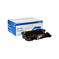 brother DR-3300 Drum Unit DR3300 - MW01