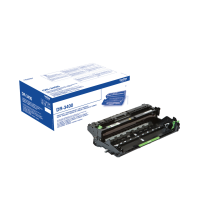 brother DR3400 DR3400 - MW01