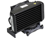 HP Liquid cooling **Refurbished** 714220-001-RFB - eet01