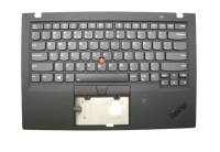 Lenovo Cover W/ Keyboard (UK)  FRU01YR636 - eet01