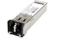 Cisco 1000Base-SX SFP Transceiver **New Retail** GLC-SX-MMD - eet01