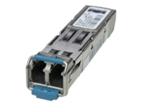 Cisco 1000Base-SX SFP Transceiver **New Retail** GLC-SX-MMD= - eet01