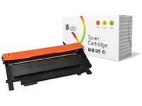 Quality Imaging Toner Black CLT-K404S/ELS Pages: 1.500 QI-SA1006B - eet01
