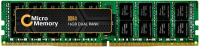 MicroMemory 16GB Module for Dell 2400MHz DDR4 MMDE004-16GB - eet01