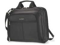 "Kensington SP40 Top-Loader Lite 15,6"" Black K62563EU - eet01"