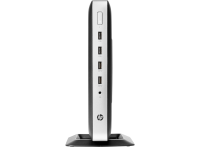Hp Hp T630 - Tower - Gx-420gi 2 Ghz - 8 Gb - 32 Gb - Uk 2zv00at#abu-r - xep01